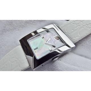 ディオール(Dior)の♡Cinderella♡様専用ディオール 女性用 クオーツ腕時計 B1941メ(腕時計)