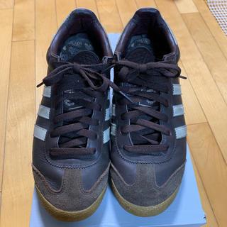 アディダス(adidas)のアディダス オリジナルス ローマ rom 26(スニーカー)