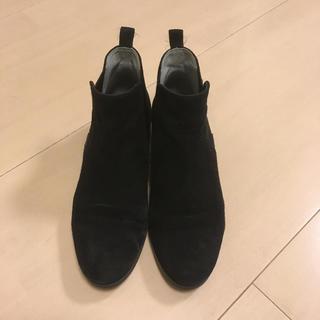 ダイアナ(DIANA)のプリマ様専用★DIANA ダイアナ 本革 ショートブーツ(ブーツ)