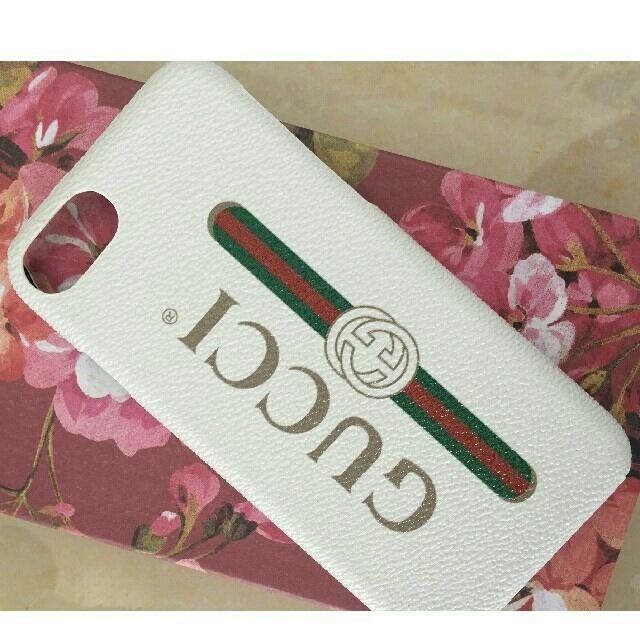 エルメス iPhone8 ケース 財布型 | スマホケース ブランド エルメス