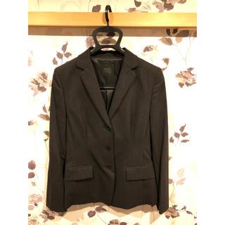 エンリココベリ(ENRICO COVERI)のERINCOCOVERI  リクルートスーツ(スーツ)