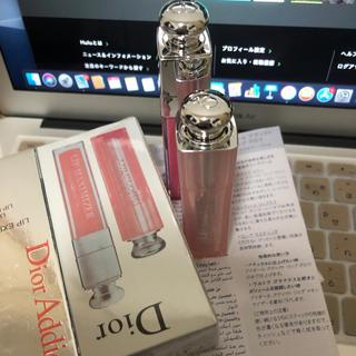 premium selection 0298f 69b97 29ページ目 - ディオール(Christian Dior) グロスの通販 5,000点 ...