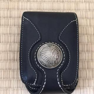 レッドムーン(REDMOON)の財布(財布)