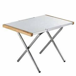 ユニフレーム(UNIFLAME)のクーポン利用で6,555円 ユニフレーム UNIFLAME 焚き火テーブル(テーブル/チェア)