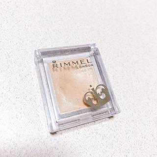 リンメル(RIMMEL)のリンメル  プリズムクリームアイカラー003番(アイシャドウ)