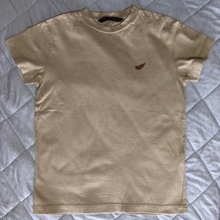 シンイチロウアラカワ(SHINICHIRO ARAKAWA)のシンイチロウアラカワ×HONDA Tシャツ(Tシャツ(半袖/袖なし))