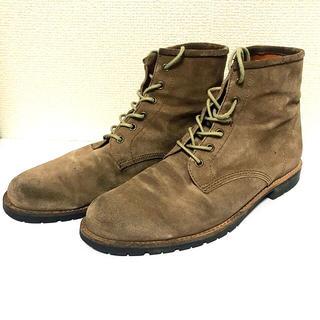 ハレ(HARE)のHARE ブーツ Lサイズ(ブーツ)
