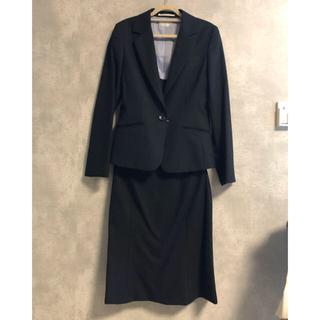 アオヤマ(青山)のリクルート 入学式 卒業式 フォーマルスーツ(スーツ)