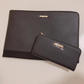 01b3a3d34db6 ダズリン ノベルティ 財布(レディース)の通販 16点 | dazzlinの ...