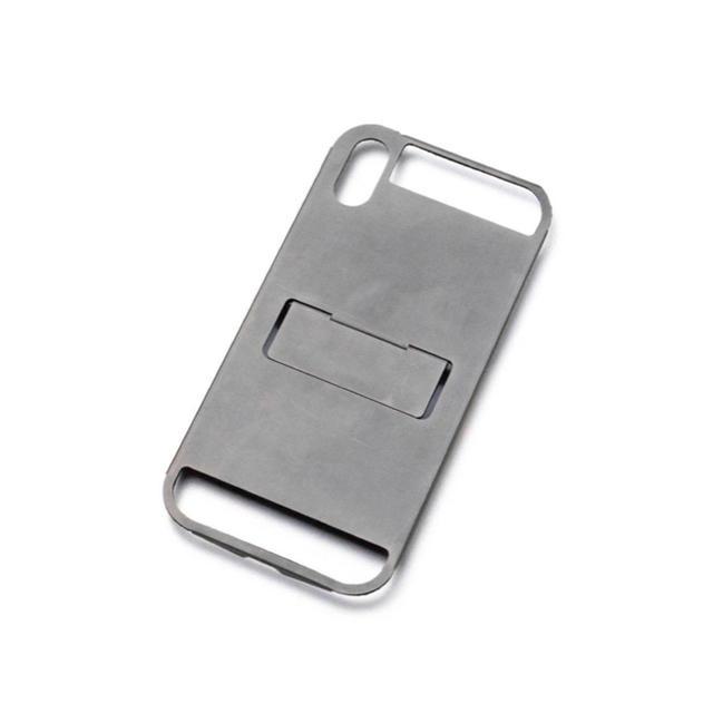 ヴィトン iphone7 ケース ランキング