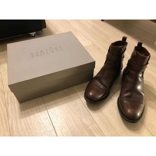 サルトル(SARTORE)のサルトル(ブーツ)