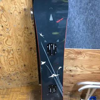 HEAD - HEAD スノーボード 154cm 美品