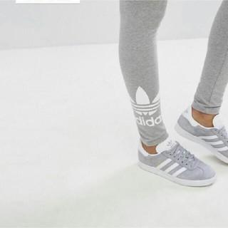 アディダス(adidas)の新品 adidas レギンス(レギンス/スパッツ)