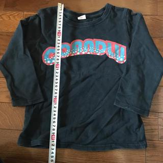 ココルルミニ(CO&LU MINI)のココルル☆120サイズ ロンT(Tシャツ/カットソー)