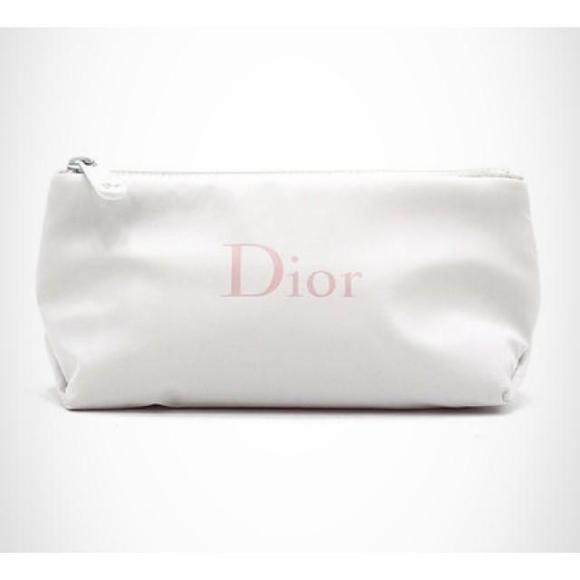 chanel Galaxy Note5 カバー | kate spade new york - 【kate spade】iPhoneケース【Dior】化粧ポーチ/セット販売の通販 by decoチャン|ケイトスペードニューヨークならラクマ