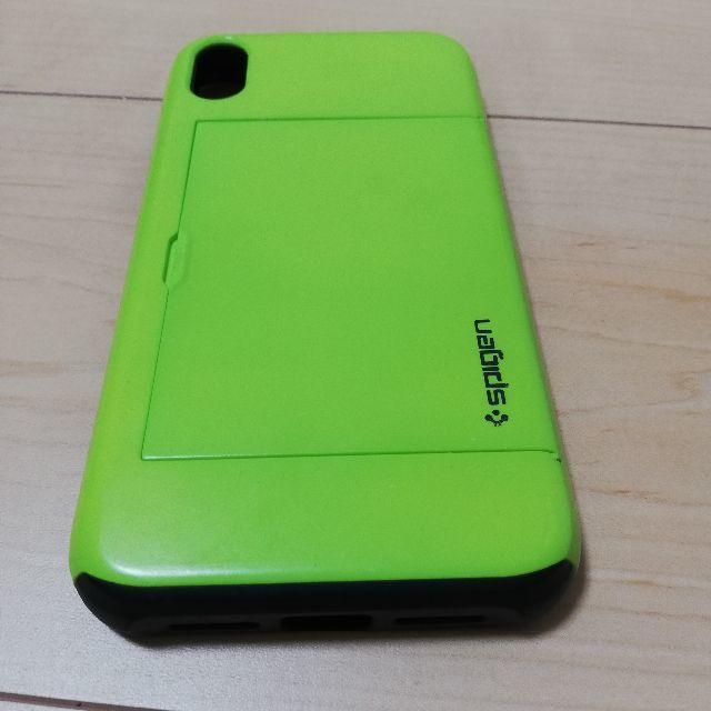 ルイヴィトン iphone7plus ケース 財布