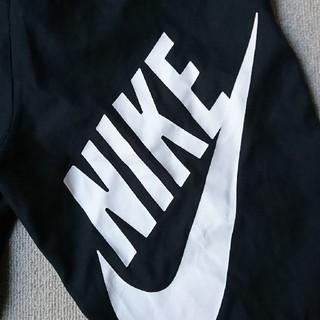 ナイキ(NIKE)のNIKEキッズ水着&キャップセット(水着)
