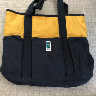 エムイーアイリテールストア(MEIretailstore)のMEI トラベルバッグ(トラベルバッグ/スーツケース)