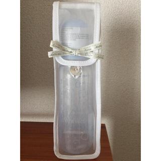 ベビーディオール(baby Dior)のDior哺乳瓶(哺乳ビン)