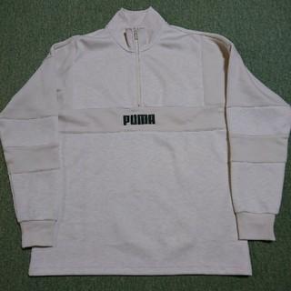 プーマ(PUMA)のプーマ  服(その他)