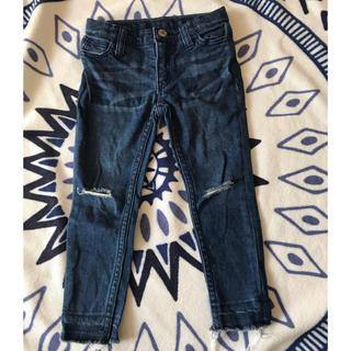 ノーティー(Naughty)のズボン 110cm(パンツ/スパッツ)
