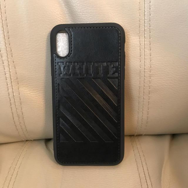 ルイヴィトン iphone8 ケース シリコン