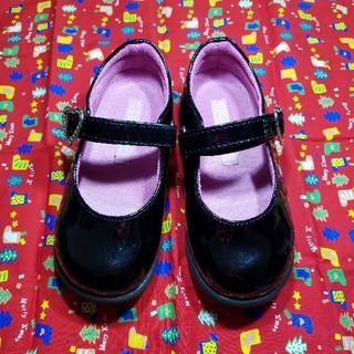 アスビー(ASBee)のASBEE  子供用 フォーマル靴(フォーマルシューズ)