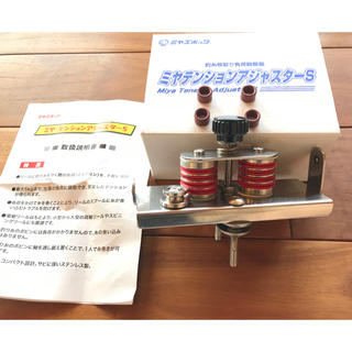 シマノ(SHIMANO)のいきちゃん様専用(釣り糸/ライン)