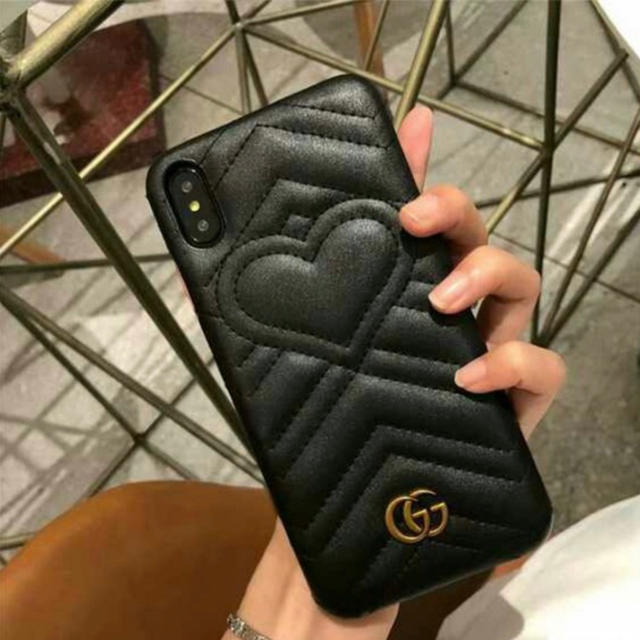 iPhone GUCCIの通販 by な's shop|ラクマ