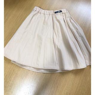ブリーズ(BREEZE)のおすぎ様 専用 BREEZE スカート 130(スカート)