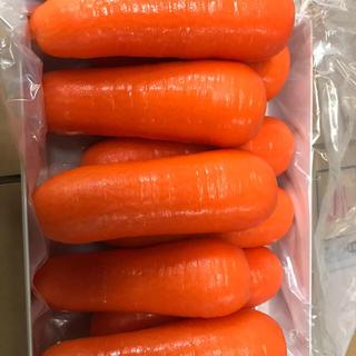 ニンジン(野菜)