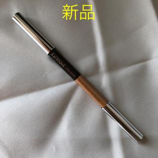 エスプリーク(ESPRIQUE)の☆新品  エスプリーク  ペンシルアイライナー  BR30(アイライナー)