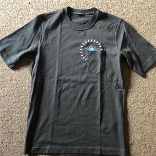 デンハム(DENHAM)の★新品★デンハムTシャツ(Tシャツ/カットソー(半袖/袖なし))