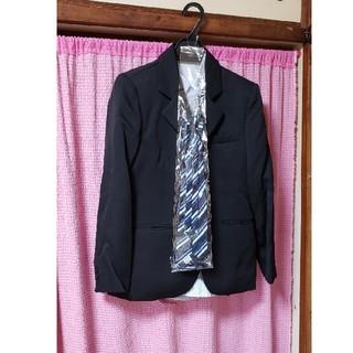 ニッセン(ニッセン)の子供用 160 スーツ(ドレス/フォーマル)
