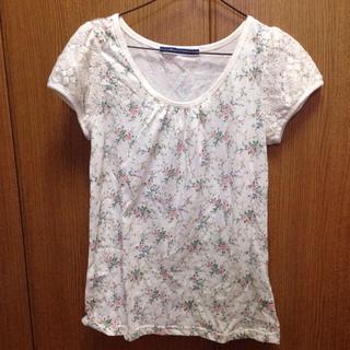 ジエンポリアム(THE EMPORIUM)のTシャツセット(Tシャツ(半袖/袖なし))