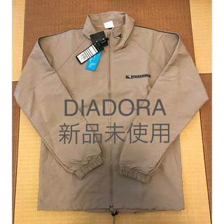 ディアドラ(DIADORA)のDIADORAディアドラ  メンズ 新品未使用 ジャージ トップス(ジャージ)