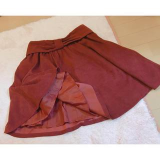 ドスチ(Dosch)のスカート(ひざ丈スカート)