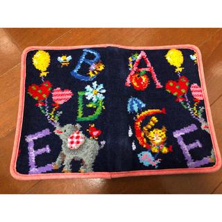 フェイラー(FEILER)のフェイラー 母子手帳ケース FEILER マルチケース(母子手帳ケース)