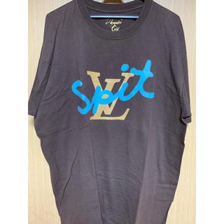 アカプルコゴールド(ACAPULCO GOLD)のAcapulco Glod Tシャツ(Tシャツ(半袖/袖なし))