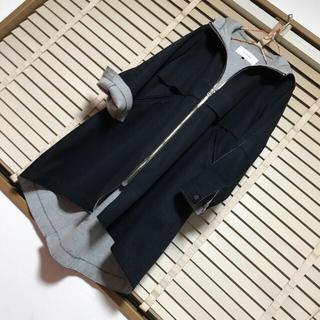 ルシェルブルー(LE CIEL BLEU)のルシェルブルー♡春コート(スプリングコート)