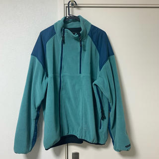 Nike Acg All conditions gear 90's
