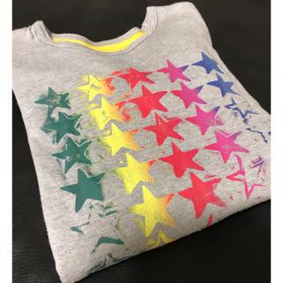 ワスク(WASK)の【みず様専用】WASK kids150㎝ 長袖Tシャツ(Tシャツ/カットソー)