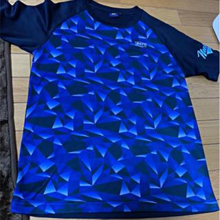 ゼット(ZETT)のZETT Tシャツ Mサイズ(Tシャツ/カットソー(半袖/袖なし))