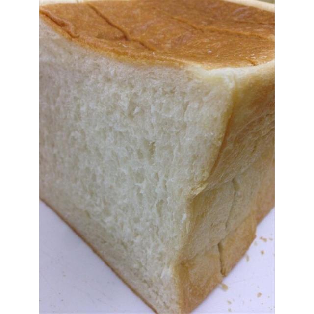 しの様専用ページ 食品/飲料/酒の食品(パン)の商品写真