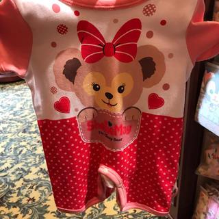 ディズニー(Disney)のnaono様専用ページ(ゲームキャラクター)