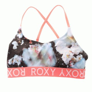 Roxy - ROXY ブラトップ