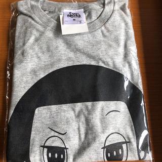 チコちゃんTシャツ(Tシャツ)