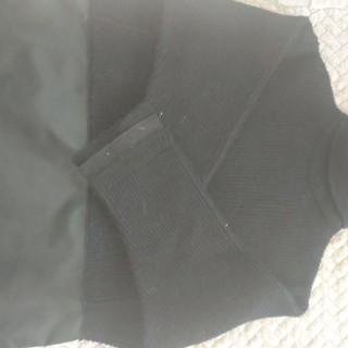 ヌメロヴェントゥーノ(N°21)のヌメロセーター(ニット/セーター)