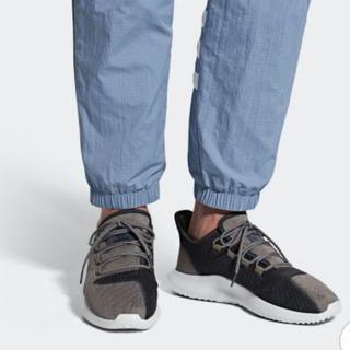 アディダス(adidas)のチュブラー [TUBULAR SHADOW PK]27.5センチ 新品未使用(スニーカー)