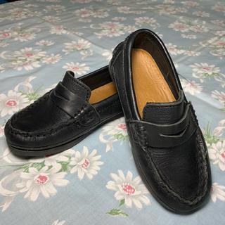 ザラ(ZARA)のキッズ フォーマル靴(シューズ)ZARA boys(フォーマルシューズ)
